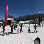 Photo de Appalachian Ski Mountain