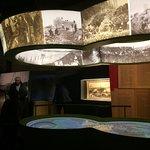 In Flanders Fields Museum Foto