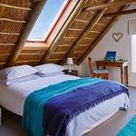 Photo de Zula Beach House and Cottage