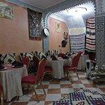 Photo de Goût de Meknes