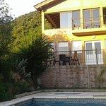 Photo of Posada Balcon de los Molles