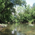 Rapidan River Kayak Company Photo