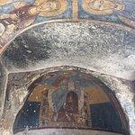 Photo of Gravine di Massafra e chiese rupestri