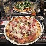 Photo de Pizzeria Doni