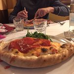 Photo of Pizzeria Cento Citta' D'Italia