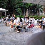 Photo of Casa das Rosas - Espaco Haroldo de Campos de Poesia e Literatura