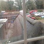 Foto de Basingstoke Country Hotel & Spa