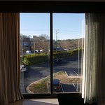 Hyatt Place Charlotte Airport/Tyvola Road Foto