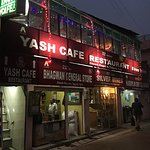 Photo of Yash Cafe