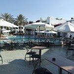Falcon Hills Hotel Photo