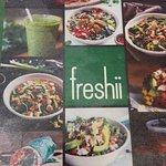Photo of Freshii