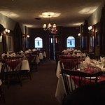 Foto de Monastery Restaurant