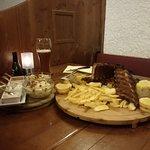 Photo of Restaurant Wiedenplatzerkeller