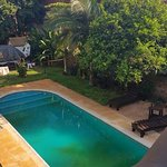 Foto de Residencial Azaleas Place