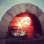 Фотография Basilico Cucina & Pizza Italiane
