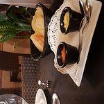 Photo of Restaurante Museum Barra Arroceria
