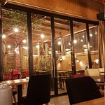 Photo of Boutique Hotel & Restaurant Patricia