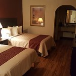 Bilde fra Red Roof Inn & Suites Oxford