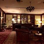 Fotografia lokality Marrol's Boutique Hotel Bratislava