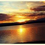 Photo de Costa Ushuaia
