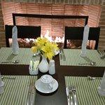 Photo of Madisson Inn Hotel & Luxury Suites