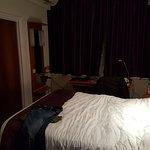 Foto de Premier Inn London Hammersmith Hotel