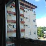 Foto de Prata Villaggio Hotel