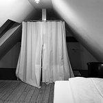 Photo de Hotel Arkadia