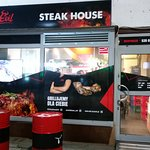 Photo of Evil Steak House Szczecin
