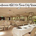 Hotel Di Tania Photo