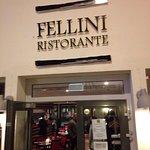 Photo of Fellini Bragernes