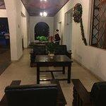Photo de Grand Resort Serra Negra