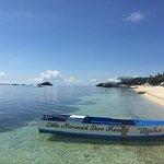 Photo of Little Mermaid Dive Resort