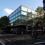 Park Hyatt Zürich Foto