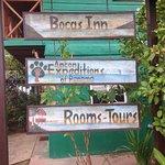 Photo of Bocas Inn