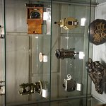 Photo of Museo Geominero
