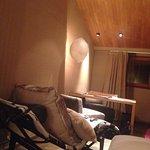 Photo de Grau Roig Andorra Boutique Hotel & Spa