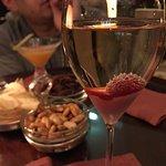 Photo of Principe Bar