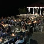 Photo of Sunset Restaurant Hydra