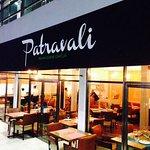 Foto de Patravali