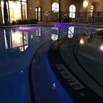 Courtyard San Antonio SeaWorld®/Westover Hills Foto