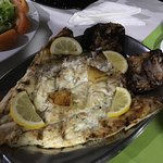 Foto de Delicias do Mar