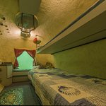 Foto di Jules Undersea Lodge