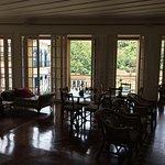 Hotel Solar Do Rosario Foto
