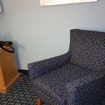 Photo de Days Inn Cocoa Beach Port Canaveral