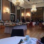 Photo of Hotel Infante Sagres