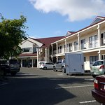 Photo of Aubyn Court Spa Motel
