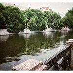 Foto di Matisov Domik