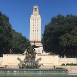 Foto de University of Texas at Austin