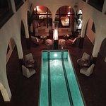 Photo of Riad Utopia Suites & Spa